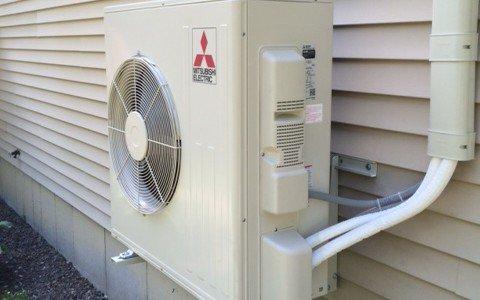 baldwin-maine-04048-outdoor-heat-pump