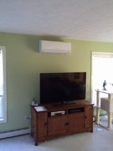 indoor-air-conditioning-unit